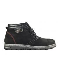 Ботинки мужские 1-661-101-2 Baratto