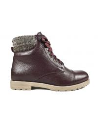 Ботинки женские SE11414-240333 Semplice