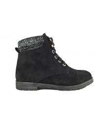 Ботинки женские SE11424-7524 Semplice