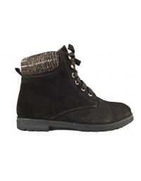 Ботинки женские SE11424-7524/1 Semplice