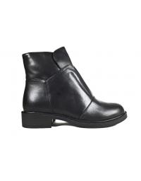 Ботинки женские 40-93-02A MakFine
