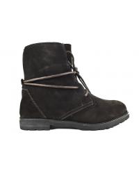 Ботинки женские SE11424-7525/1 Semplice