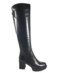 Сапоги женские 160865R-199B20(F84) Cavaletto