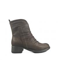 Ботинки женские 550376-A066B10(136) Cavaletto