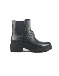 Ботинки женские 550565-A057B20(9) Cavaletto