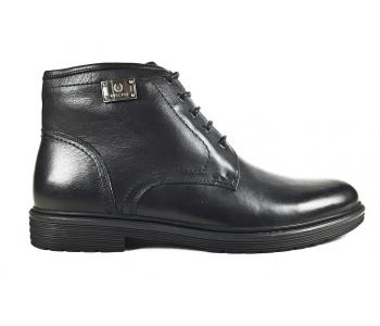 Ботинки мужские R083501M-428-8640M Rosconi