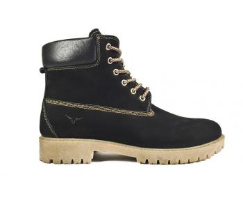 Ботинки мужские 6-108-100-2 Baratto
