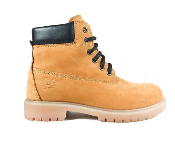 Ботинки женские 5-100-600-2 Baratto