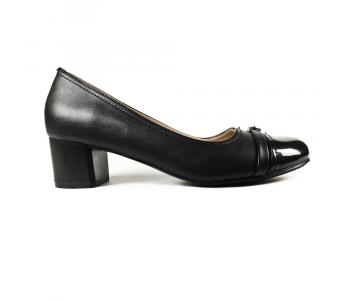 Туфли женские BF069-052 Baden
