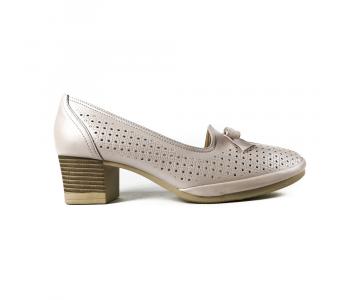 Туфли женские BF093-023 Baden