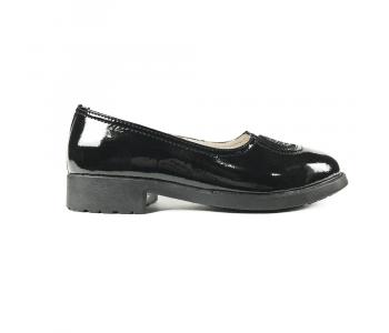 Туфли женские P208-021 Baden