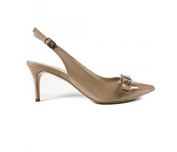 Туфли женские H948-A34-2 Covani