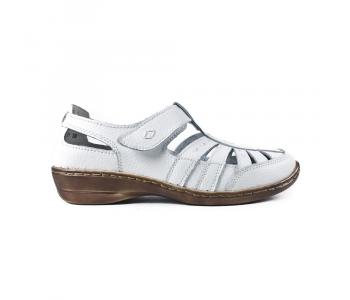 Туфли женские FP033-011 Baden