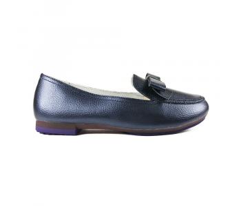 Туфли женские 03-05-01G MakFine