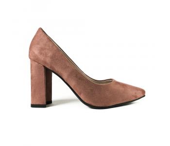 Туфли женские 35-483-01T MakFly