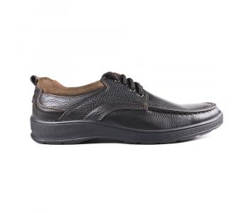 Туфли мужские 1-323-302-6 Baratto