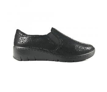 Туфли женские 8-8-24701-22-001 Jana