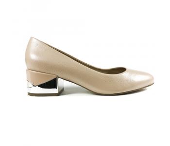 Туфли женские 9107-504-619-1 Indiana