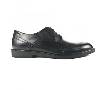 Туфли мужские 1-356-100-1 Baratto