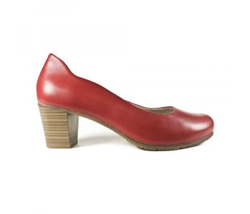 Туфли женские 8-8-22404-22-533 Jana