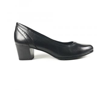 Туфли женские 8-8-22400-22-001 Jana