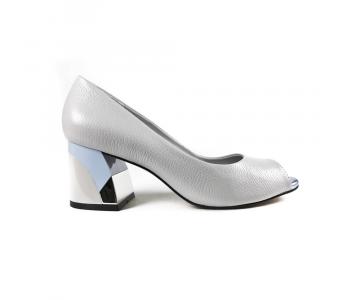Туфли женские 5564-207-642-1 Indiana