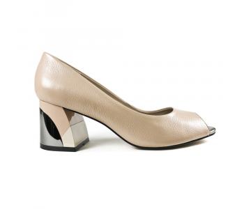 Туфли женские 5564-207-642-3 Indiana