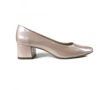 Туфли женские 8-8-22302-22-591 Jana
