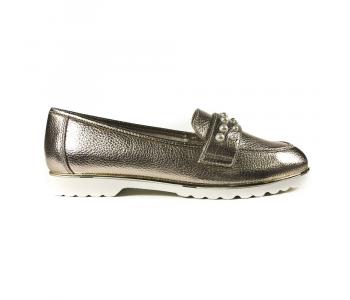 Туфли женские 8-8-24264-22-952 Jana