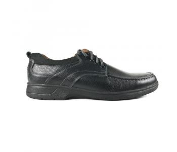 Туфли мужские 1-323-101-6 Baratto