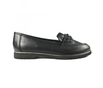 Туфли женские 8-8-24264-22-001 Jana