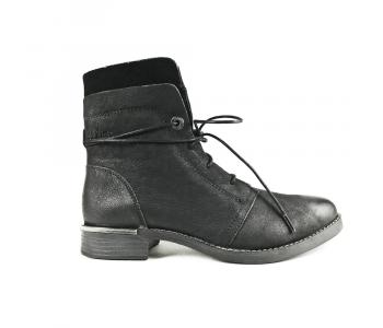 Ботинки женские 5-5-25109-23-007 S.Oliver