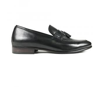 Туфли мужские 89701-A91-T2559 Roscote