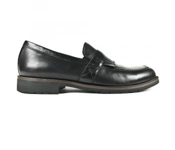 Туфли мужские 8070D07-DX01-T2837 Roscote