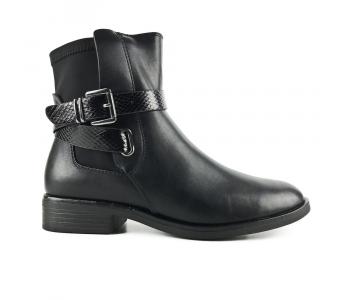 Ботинки женские 5-5-25328-23-001 S.Oliver