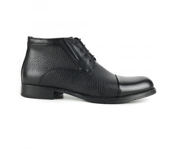 Ботинки мужские H802701R-C11-T5265 Roscote