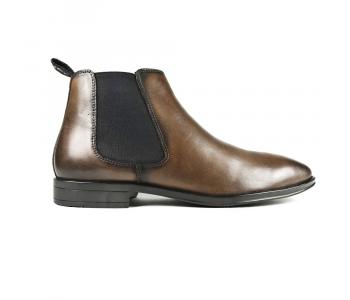 Ботинки мужские 5-5-15300-33-305 S.Oliver