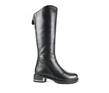 Сапоги женские GL105-5999 Covani