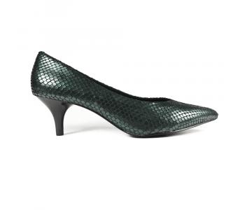 Туфли женские 5-5-22402-23-795 S.Oliver