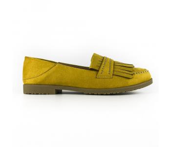 Туфли женские M031 Saivvila