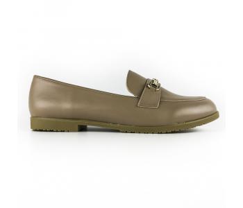 Туфли женские M042 Saivvila