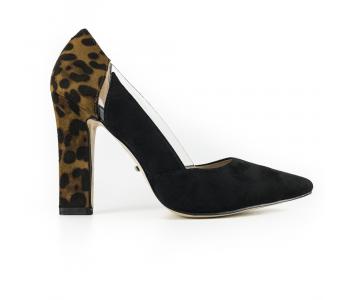 Туфли женские 1392891 Vitacci