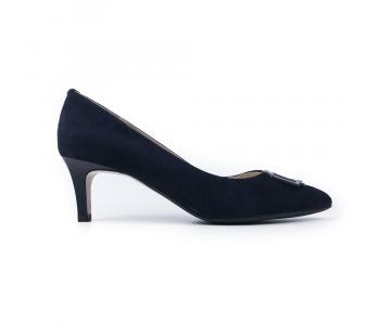 Туфли женские ML4868-02-A Covani