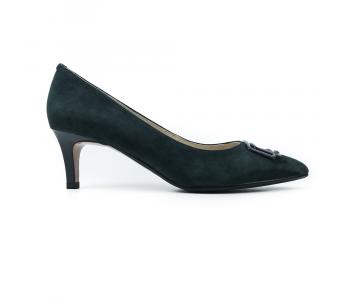Туфли женские ML4868-02-B Covani