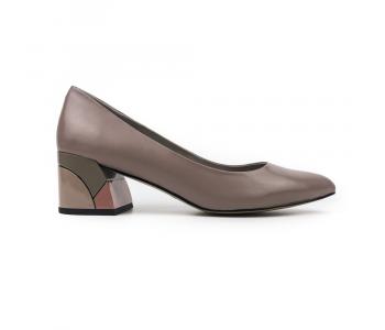 Туфли женские NAK494B-1-C Covani