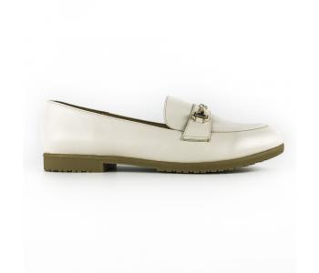 Туфли женские M044 Saivvila