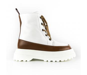 Ботинки женские D38-1 Noelani