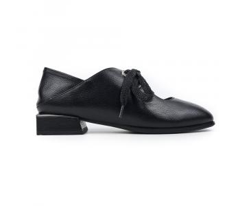 Туфли женские 0105-570-572D Aidini