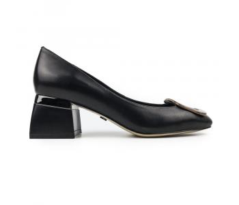 Туфли женские 0121-012-831D Aidini
