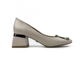 Туфли женские 0121-012-832D Aidini